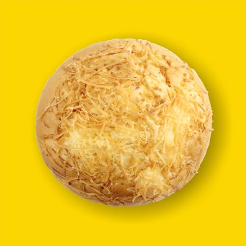 Cheese-Dome