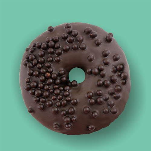 D-Coklat-Crispy