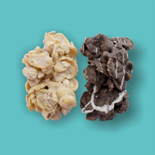Mente-choco-crunchy