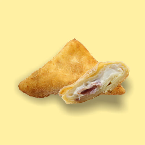 Risoles-Smoked-Beef-Mayo