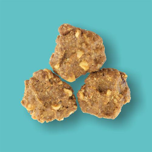 cornflakes-coockies