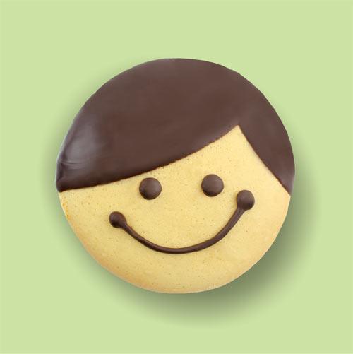Smile-Cake