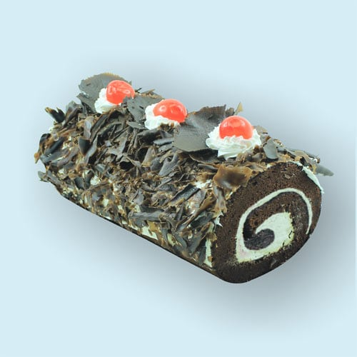 black-forest-roll