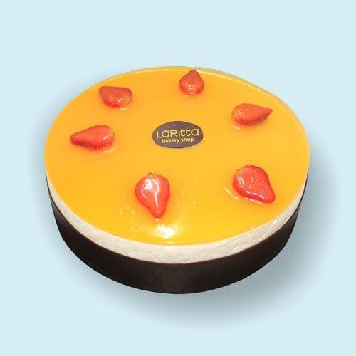 mango-smooth-cake