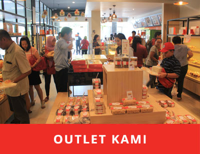 outlet-laritta