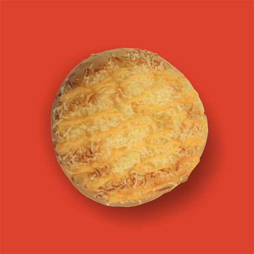 Cheese-Ball
