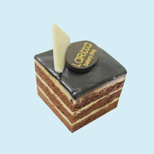 dark-chocolate-slice-laritta
