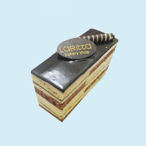 opera-cake-slice