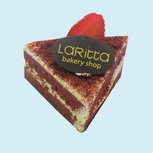 red-velvet-slice-laritta