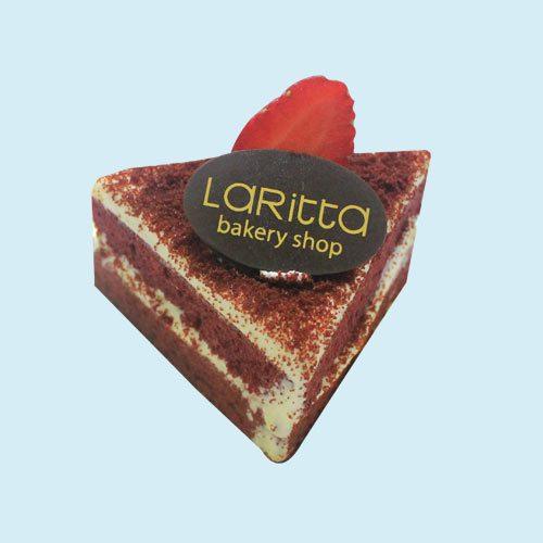 red-velvet-slice-laritta