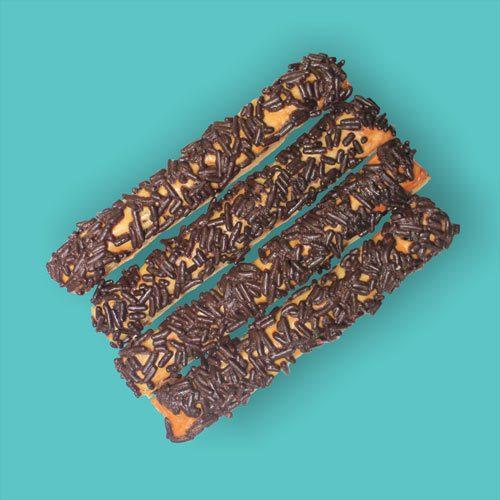 choco-pastry-stick-box