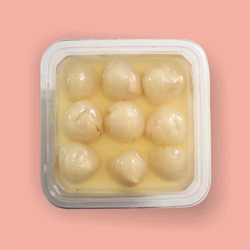 pudding-leci-10