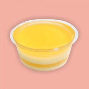 pudding-orange-jelly