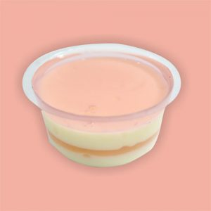 pudding-strawberry-jelly