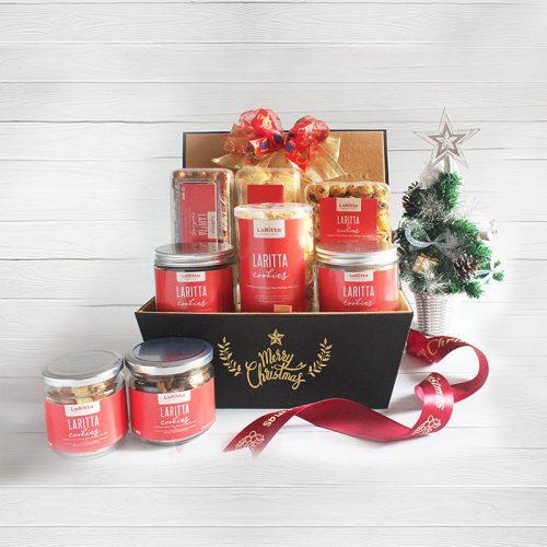 Parcel-Laritta-2019-MERRY-CHRISTMAS