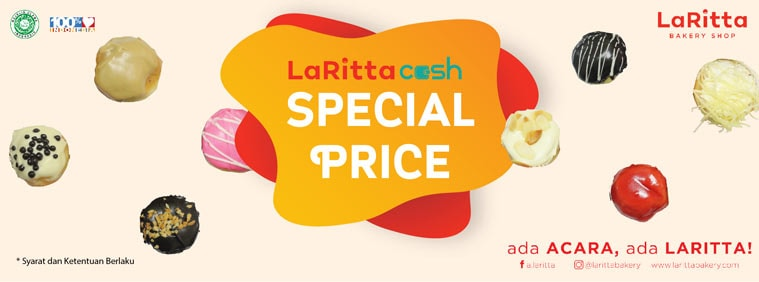 promo-laritta-cash-november-2019